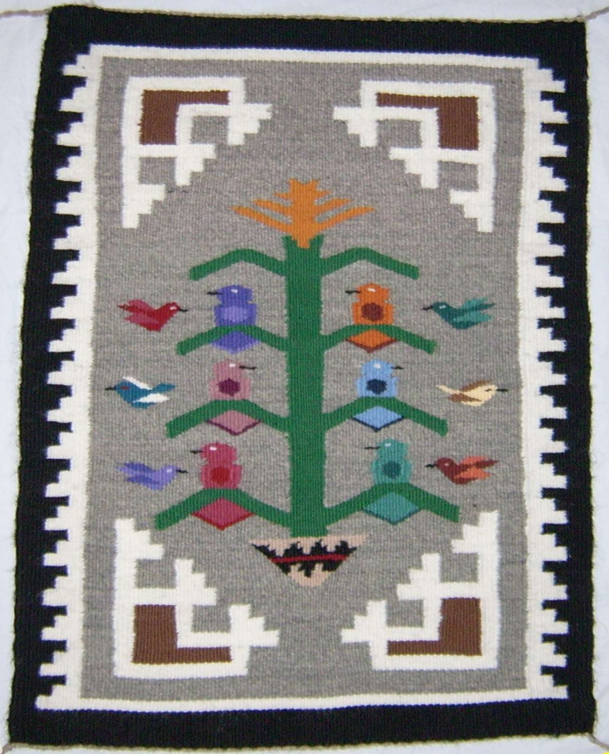Looking forLooking forauthenticNative AmericanLooking forLooking forauthenticNative Americanrugs? Shop online today and find handcrafted southwestern style areaLooking forLooking forauthenticNative AmericanLooking forLooking forauthenticNative Americanrugs? Shop online today and find handcrafted southwestern style arearugsmade onLooking forLooking forauthenticNative AmericanLooking forLooking forauthenticNative Americanrugs? Shop online today and find handcrafted southwestern style areaLooking forLooking forauthenticNative AmericanLooking forLooking forauthenticNative Americanrugs? Shop online today and find handcrafted southwestern style arearugsmade onNavajoreservations.